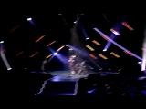 Winny Puhh - отбор на Евровидение в Эстонии EESTI LAUL 2013 - Meiecundimees üks Korsakov läks eile Lätti